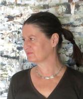 Susanne Halvardsson